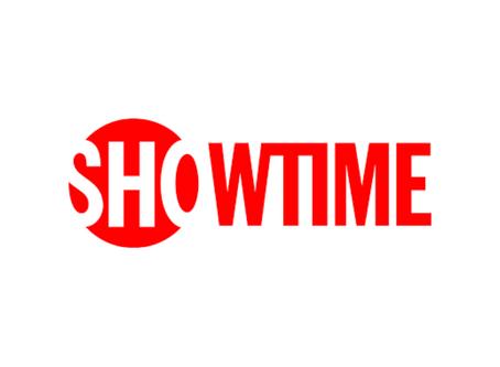 'Kingdom of Silence' Jamal Kashoggi documentary premieres October 2 on Showtime