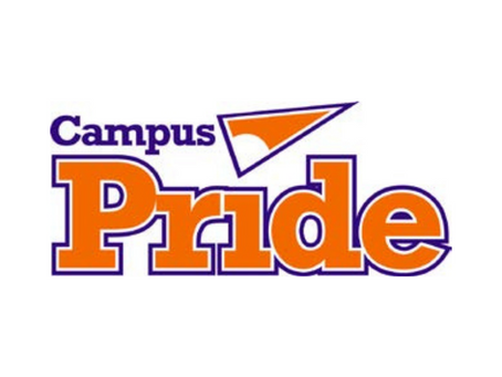 Campus Pride Issues Statement on January 6 Insurrection