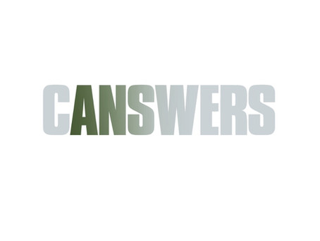"""Premiere of """"(C)Answers: The Answer to Cancer"""" Raises Awareness of Impediments to Research"""