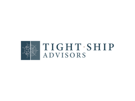 Tight Ship Advisors' services 'absolutely essential' for families with special needs