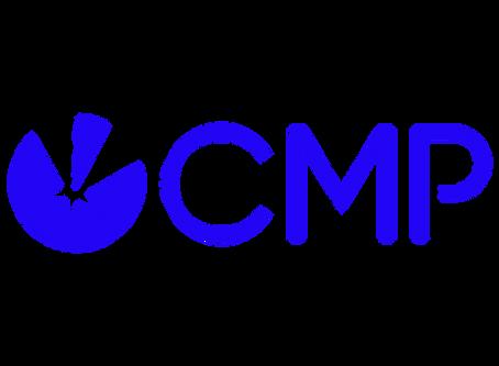 CMP Brings Doc5 Film Festival to Middleburg, Virginia