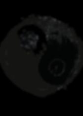 Logo_GzD3.png