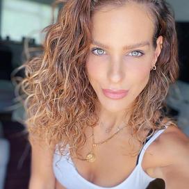 Amy Shockett | Personal Trainer & VEDA Ambassador & Advocate