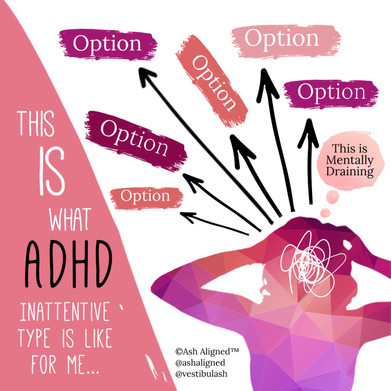 Ashaligned_ADHD.JPG
