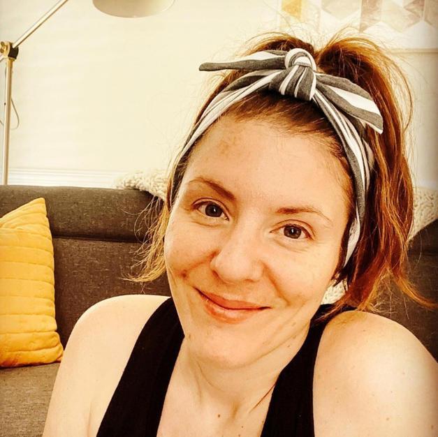 Emily | modernmigrainemama | Barometric Pressure Migraine | Hemiplegic Migraine | Chronic Migraine | and