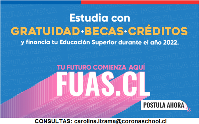 fuas.png