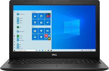 Dell i5-8265u.jpg