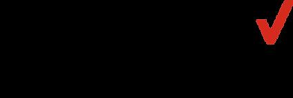 verizon-authorized-retailer-logo.png