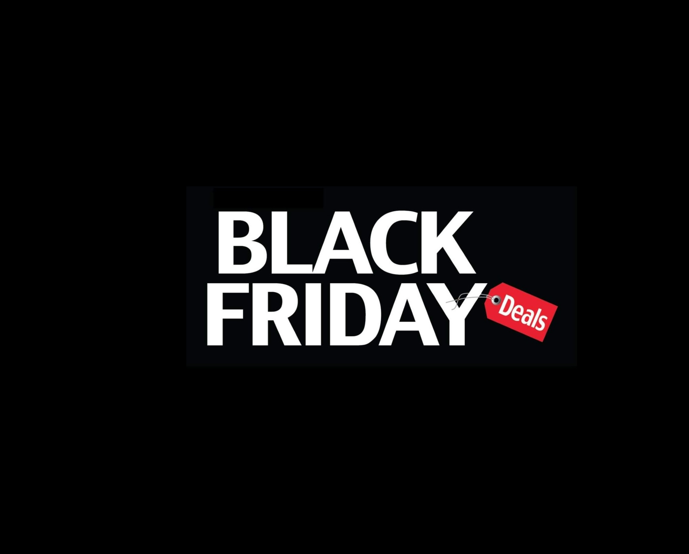 Verizon Black Friday Consultation