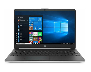 HP i3-1005g1.PNG