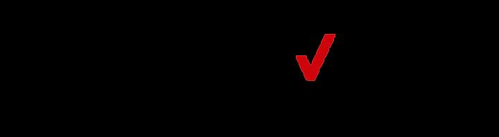 Verizon authorized retailer