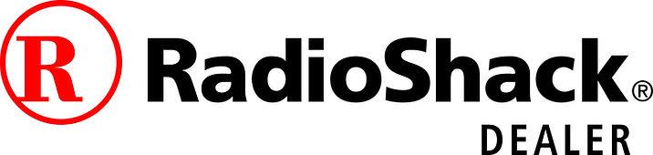 Radio-Shack-Xola_4588_4741.jpg