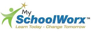 myschoolworx.png