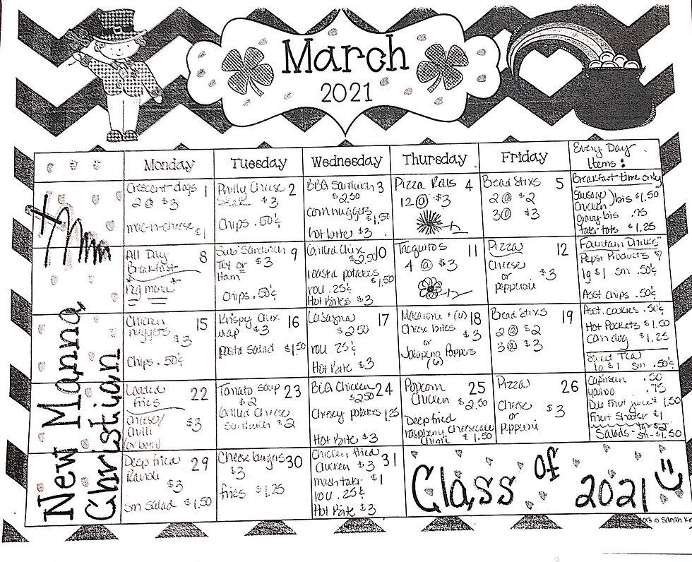March menu_1.jpg