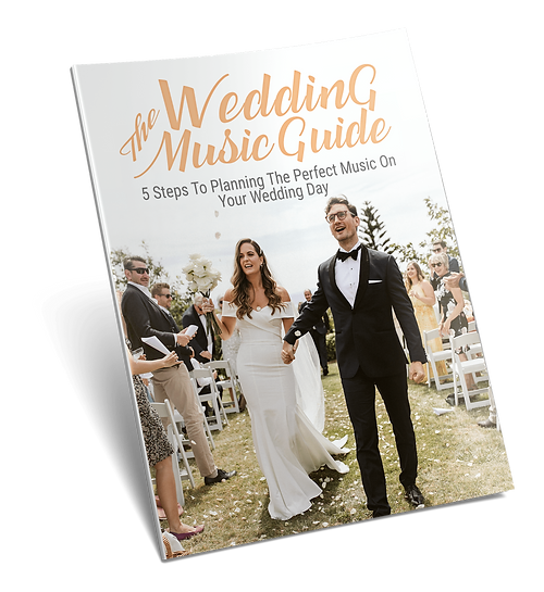 Wedding Guide Mock Up - optimized.png