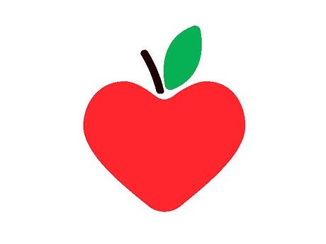 Food Pantry Apple Heart Lg.001.jpeg