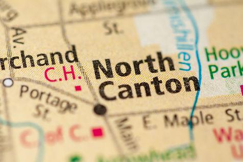 North Canton. Ohio. USA.jpg