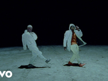 Sean Paul, J Balvin - Contra La Pared (Official Video)