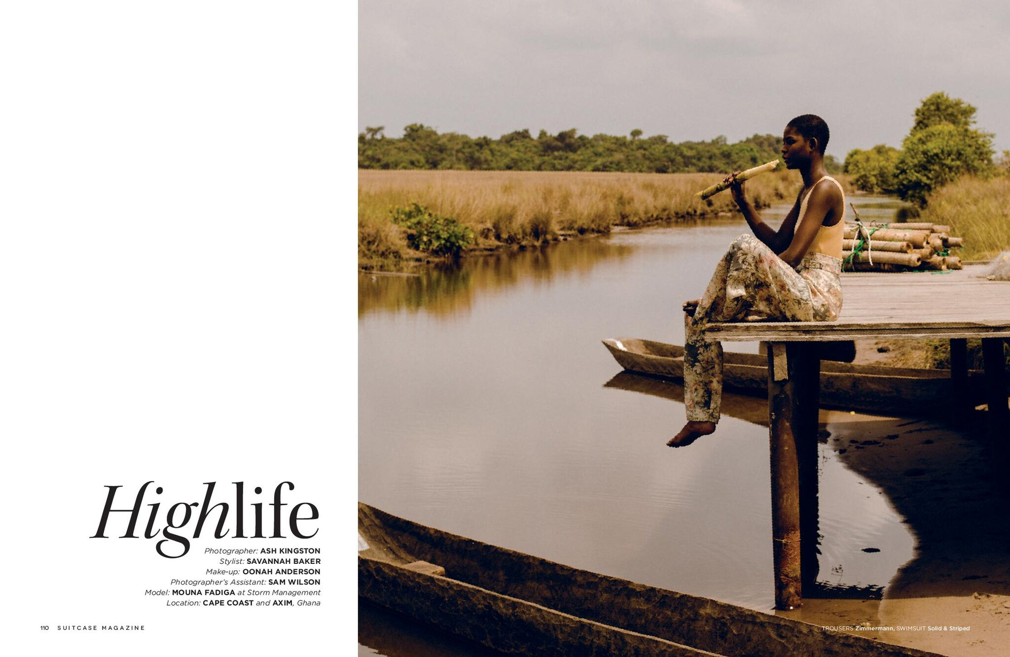 SUITCASE Vol.18 Shoot_Ghana-page-001