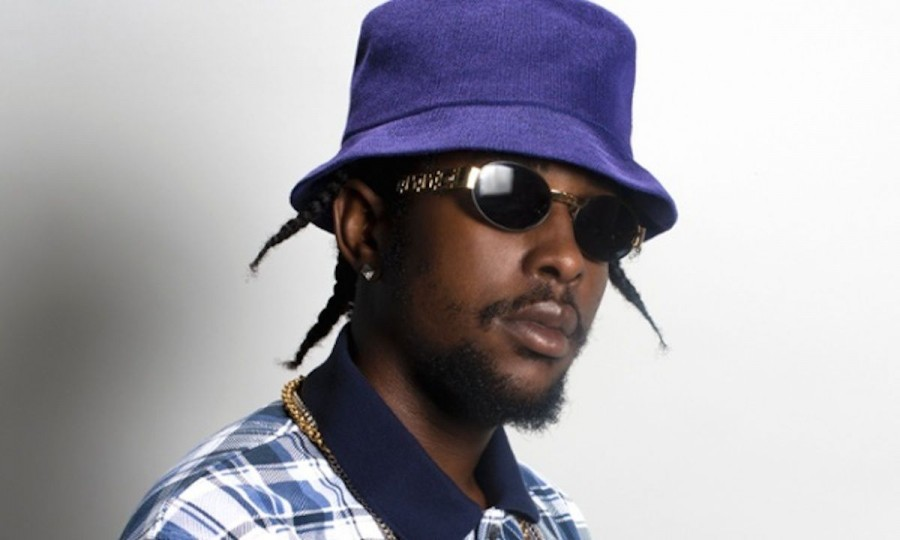 Popcaan-says-he-visioned-himself-as-a-big-Dancehall-star-at-a-young-age-900x540