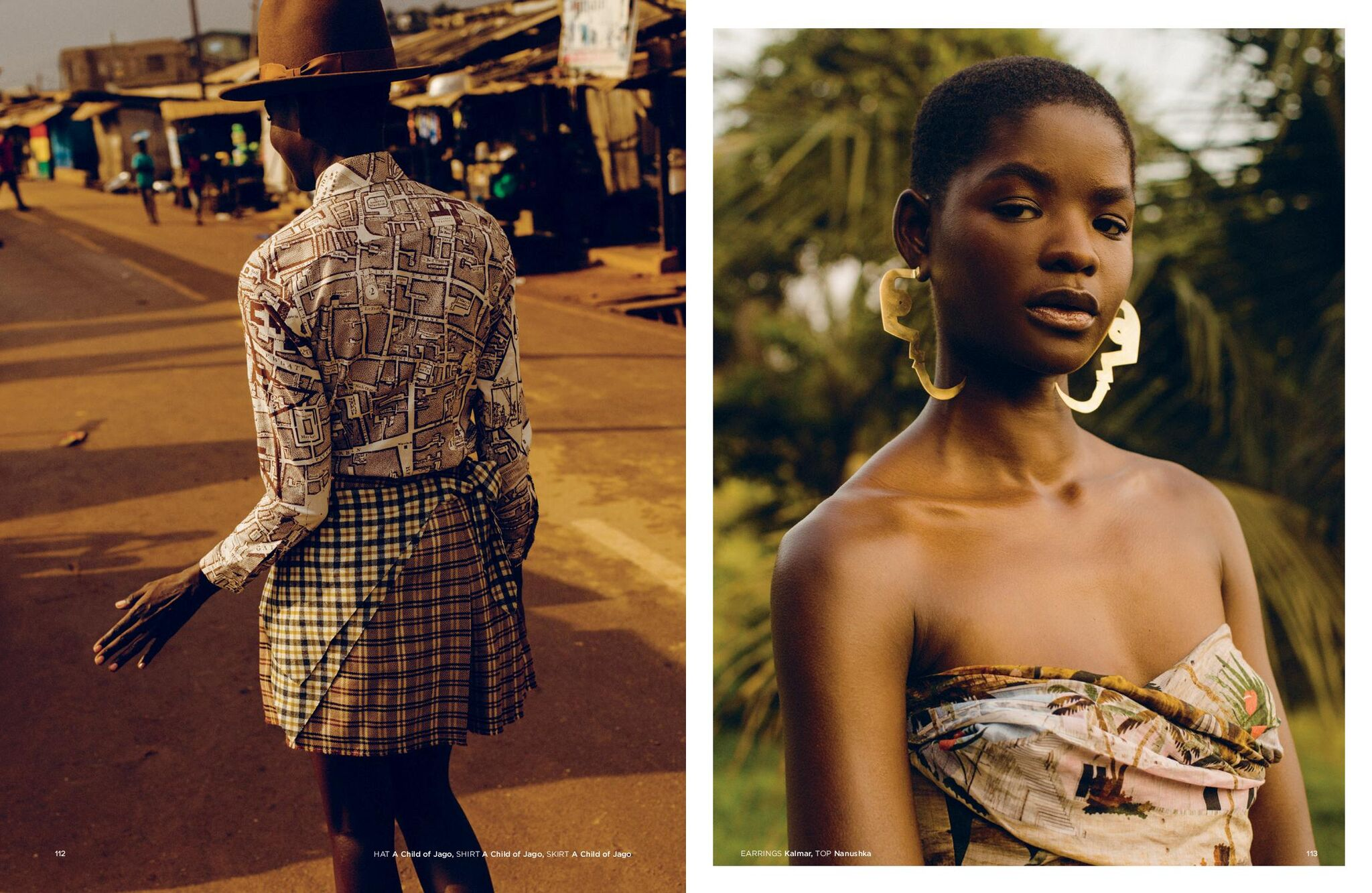 SUITCASE Vol.18 Shoot_Ghana-page-002