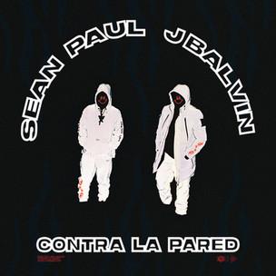 Sean Paul x J Balvin