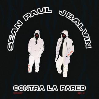 SEAN PAUL + J BALIVIN