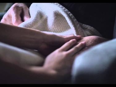 Maverick Sabre - 'Breathe'