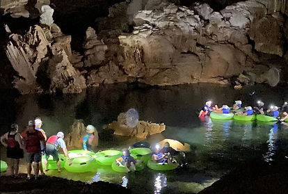 CAVE_TUBING.png