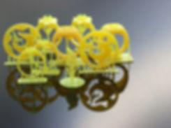 3D作品final輸出圖檔_190227_0001.jpg
