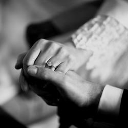 婚戒設計訂製