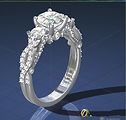 ring-fferd-2000x1125_edited.jpg
