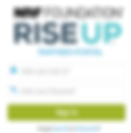 rise up sign in.png