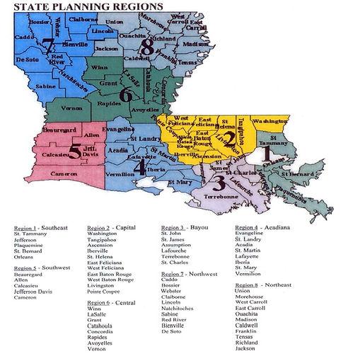 state regions.jpg