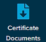 Certificate Documents tile.png