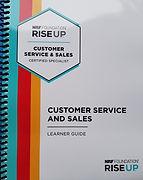 Rise Up 2019 textbook.jpg