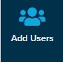 Add Users.png