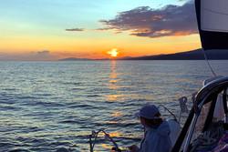 Sunset-Georgia-Strait-cropped