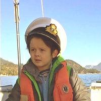 McAlevy kid.jpg