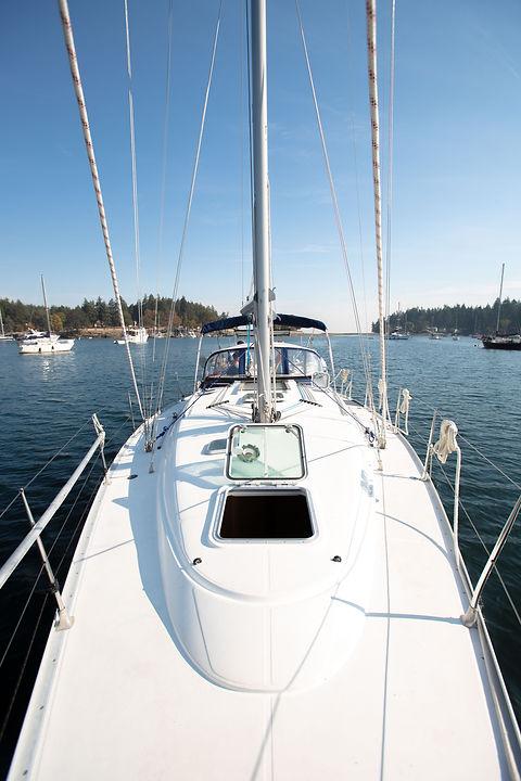 BoatDeckFromBow368.jpg