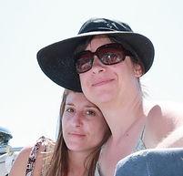 Kellie&Shannon_2011.jpg