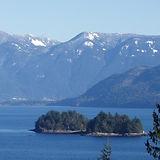 Howe Sound.JPG