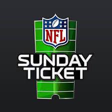 sunday ticket.jpg
