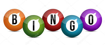 Bingo Pic.jpg