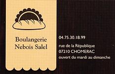 Boulangerie Nebois Salel.jpeg