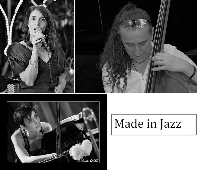 Made in Jazz.PNG