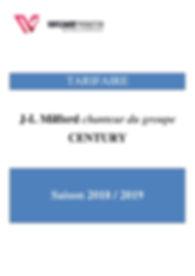 Tarifaire J-L Milford 2019-page-001.jpg