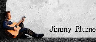 Jimmy Plume-1.jpg