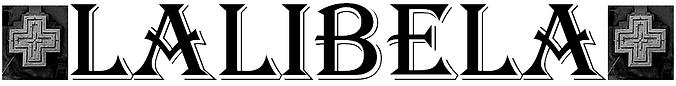 Lalibela 1.PNG