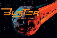 1 Buster space rock logo.jpg
